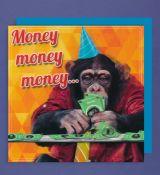AC KK quadr. Geldkarte