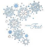Ind.Karten Weihnachten